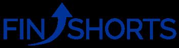 FinShorts CA